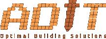 אדיט בע''מ הינה חברה בשוק הישראלי הנותנת פתרונות עדכניים לעיגון אחרי יציקה (עוגן, מיתד, דיבל, ג'מבו, עוגן כימי), ברגים ואומים, קידוח,הדבקה ותיקונים לאפליקציות שונות בתחום הבנייה כבר משנת 2006. סל המוצרים של חברת אדיט בע''מ כולל עוגנים כימיים, מכאניים, דבקים כימיים (אפוקסי), ברגים ואומים, חומרים לחיפוי אבן, חומרים לתיקון אבנים, מוטות פיברגלאס ועוד..