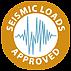 לוגו רעידת אדמה אדיט בע''מ