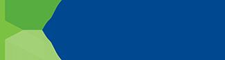 לוגו Chemfix