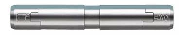 חיבור דו כיווני מאריך למקדח SDS MAX