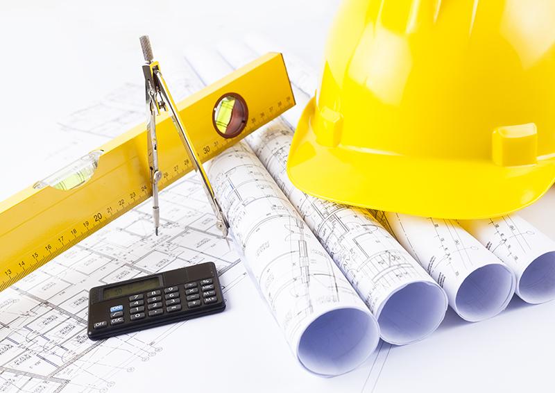 תכנון בנייה (2)