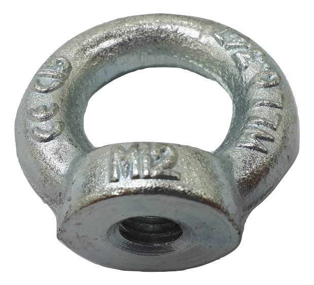 אום עיין Adit Lifting Eye Nut