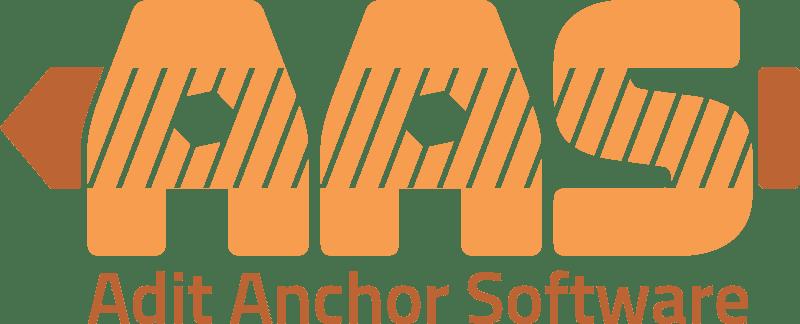 AAS_logo_shakuf